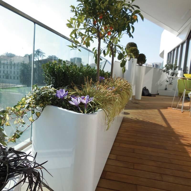 Ninive Design - Outdoor & Living - Milano, Bergamo